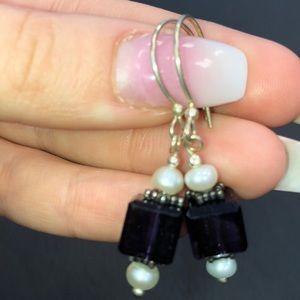 Jewelry - Elegant Dangle Earrings